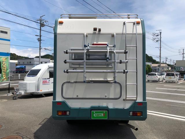 「トヨタ」「カムロード」「トラック」「静岡県」の中古車6