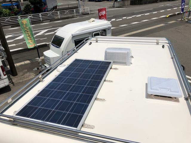 「トヨタ」「カムロード」「トラック」「静岡県」の中古車10