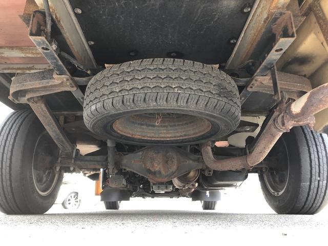 「トヨタ」「カムロード」「トラック」「静岡県」の中古車18