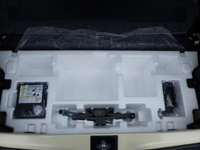 L 2型 アイドリングストップ キーレスエントリー(21枚目)
