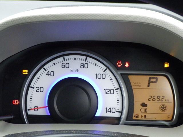 L 2型 自動被害軽減ブレーキ 後方誤発進抑制装置(10枚目)