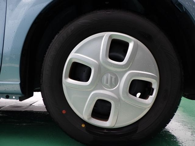 L 2型 自動被害軽減ブレーキ 後方誤発進抑制装置(21枚目)