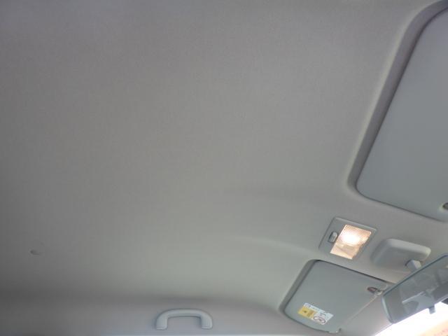 HYBRID MZ 衝突被害軽減ブレーキ LEDライト(12枚目)