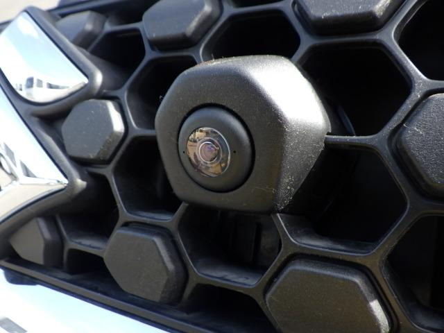 HYBRID MZ 衝突被害軽減ブレーキ 全周囲カメラ(22枚目)