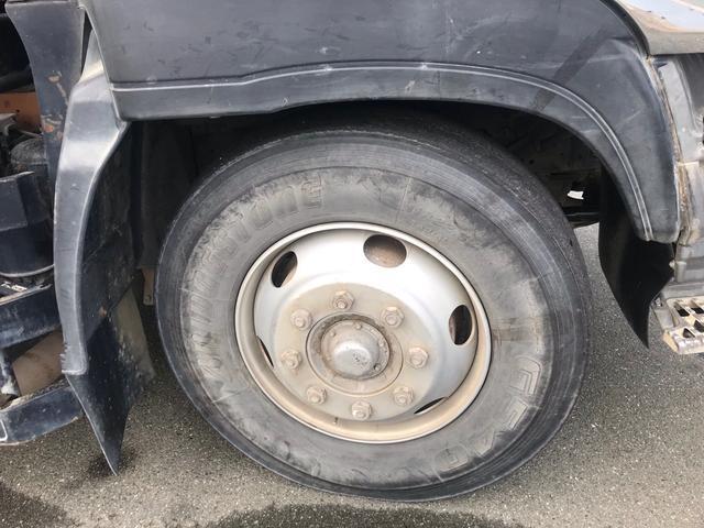 「その他」「ギガ」「トラック」「静岡県」の中古車5