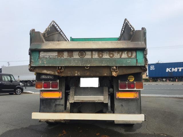 「その他」「ギガ」「トラック」「静岡県」の中古車9