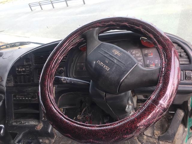 「その他」「ギガ」「トラック」「静岡県」の中古車17