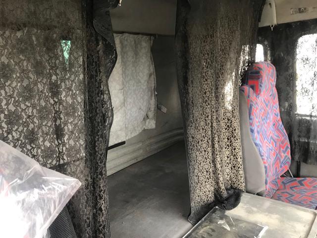 「その他」「ギガ」「トラック」「静岡県」の中古車23
