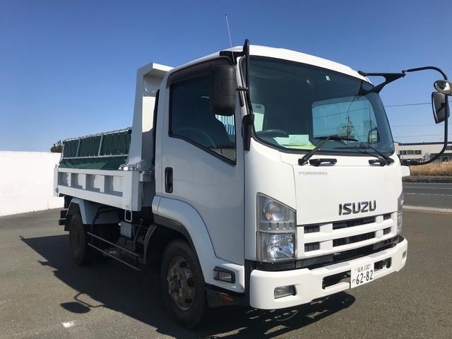 「その他」「フォワード」「トラック」「静岡県」の中古車3
