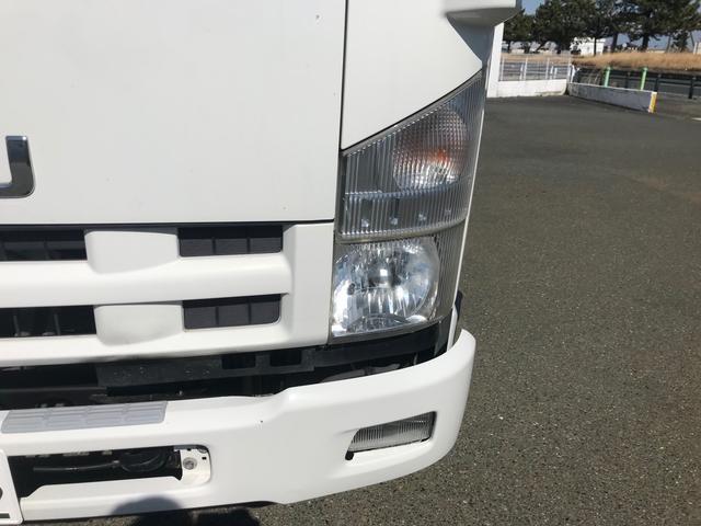「その他」「フォワード」「トラック」「静岡県」の中古車5
