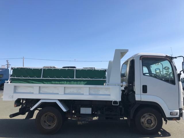 「その他」「フォワード」「トラック」「静岡県」の中古車8
