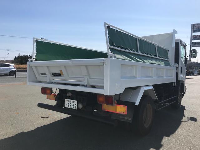 「その他」「フォワード」「トラック」「静岡県」の中古車9