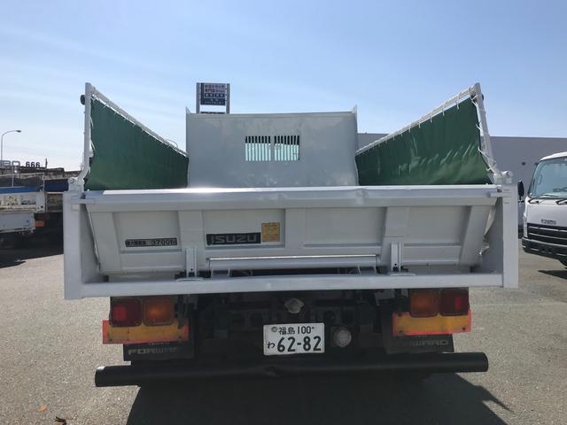 「その他」「フォワード」「トラック」「静岡県」の中古車10