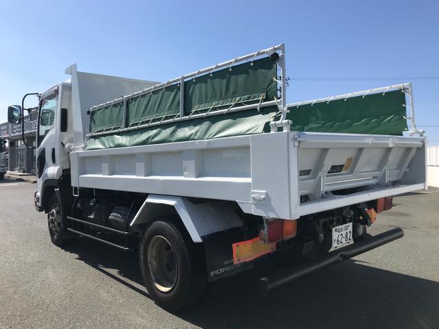 「その他」「フォワード」「トラック」「静岡県」の中古車11