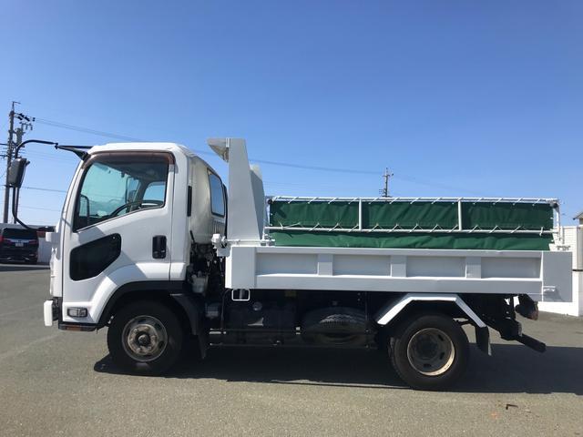 「その他」「フォワード」「トラック」「静岡県」の中古車15