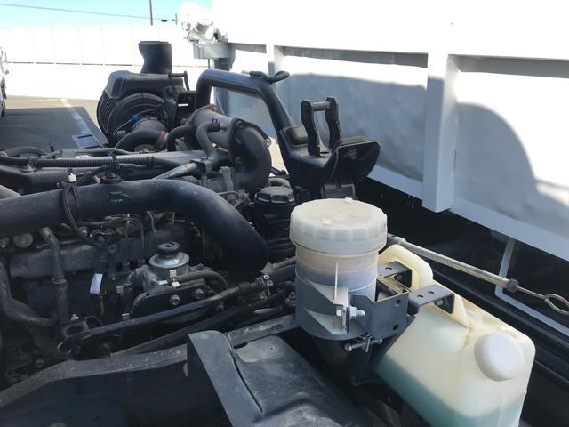 「その他」「フォワード」「トラック」「静岡県」の中古車39