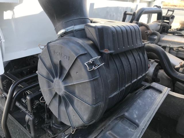 「その他」「フォワード」「トラック」「静岡県」の中古車40