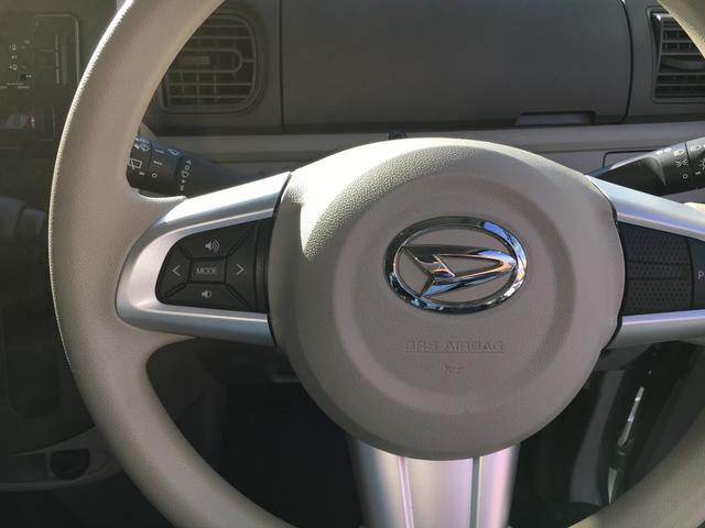 「ダイハツ」「タント」「コンパクトカー」「静岡県」の中古車16