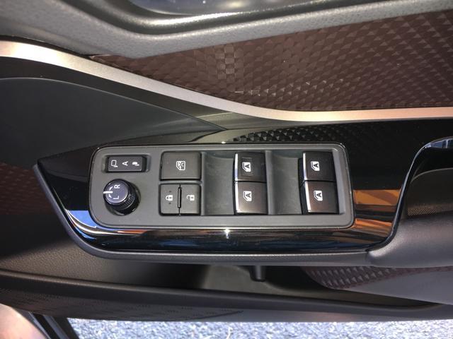 「トヨタ」「C-HR」「SUV・クロカン」「静岡県」の中古車15