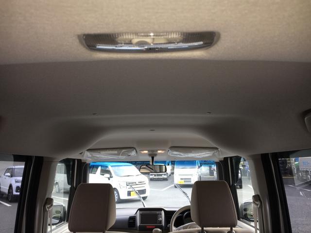「ホンダ」「N-BOX」「コンパクトカー」「静岡県」の中古車12