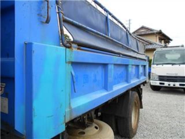 「マツダ」「タイタントラック」「トラック」「静岡県」の中古車8