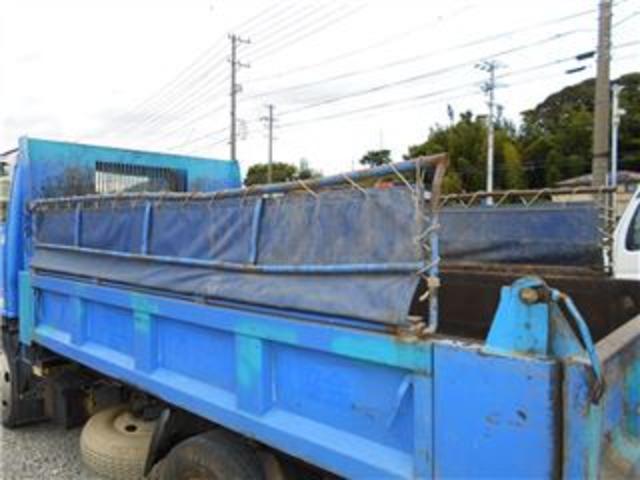 「マツダ」「タイタントラック」「トラック」「静岡県」の中古車9