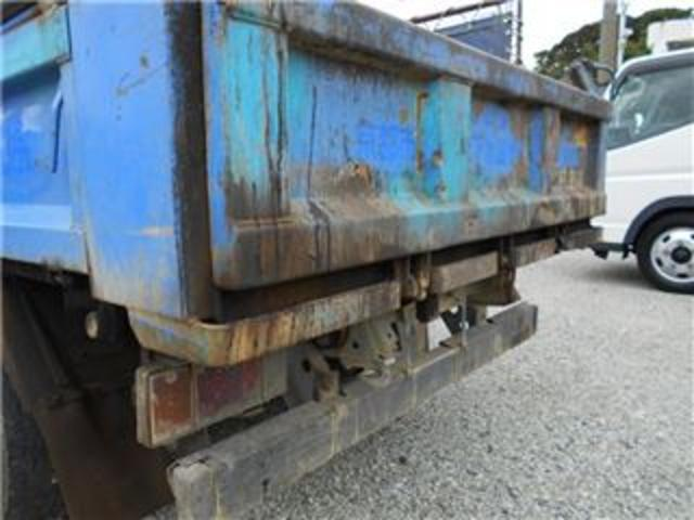 「マツダ」「タイタントラック」「トラック」「静岡県」の中古車10