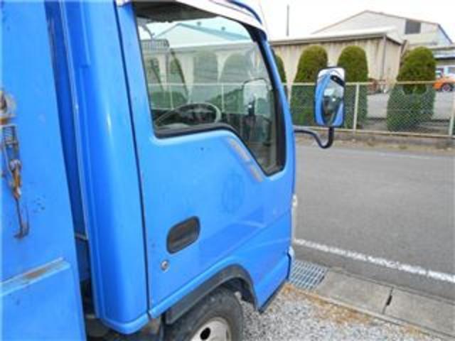 「マツダ」「タイタントラック」「トラック」「静岡県」の中古車16
