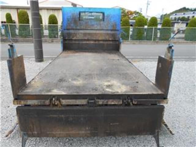 「マツダ」「タイタントラック」「トラック」「静岡県」の中古車18