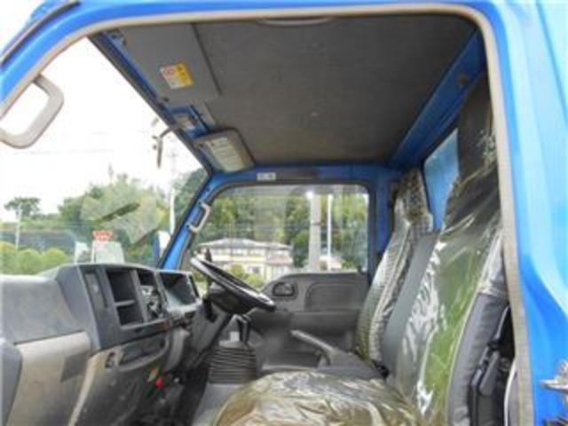 「マツダ」「タイタントラック」「トラック」「静岡県」の中古車23
