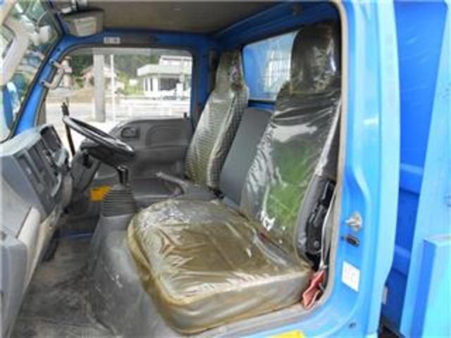 「マツダ」「タイタントラック」「トラック」「静岡県」の中古車24