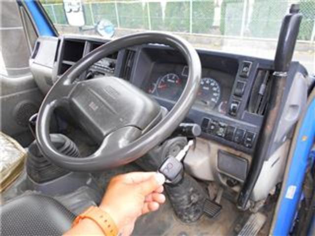 「マツダ」「タイタントラック」「トラック」「静岡県」の中古車25