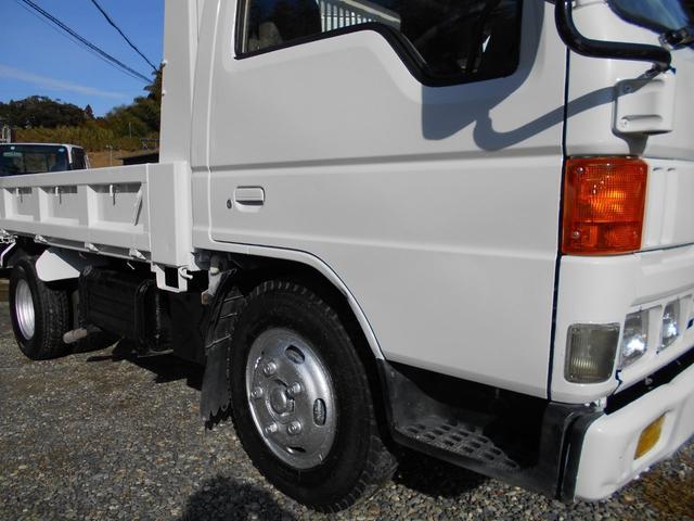 「マツダ」「タイタントラック」「トラック」「静岡県」の中古車6