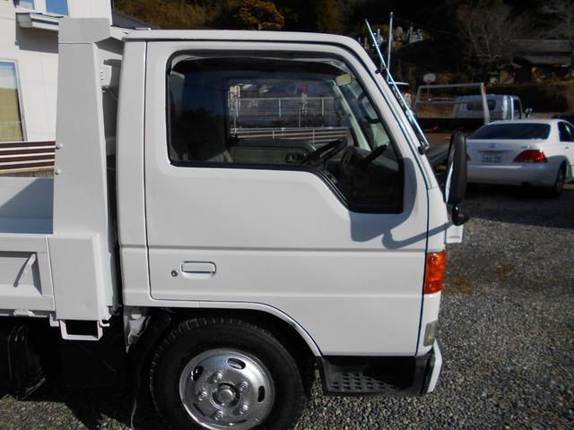 「マツダ」「タイタントラック」「トラック」「静岡県」の中古車7