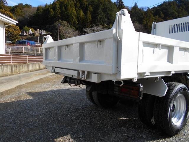 「マツダ」「タイタントラック」「トラック」「静岡県」の中古車12