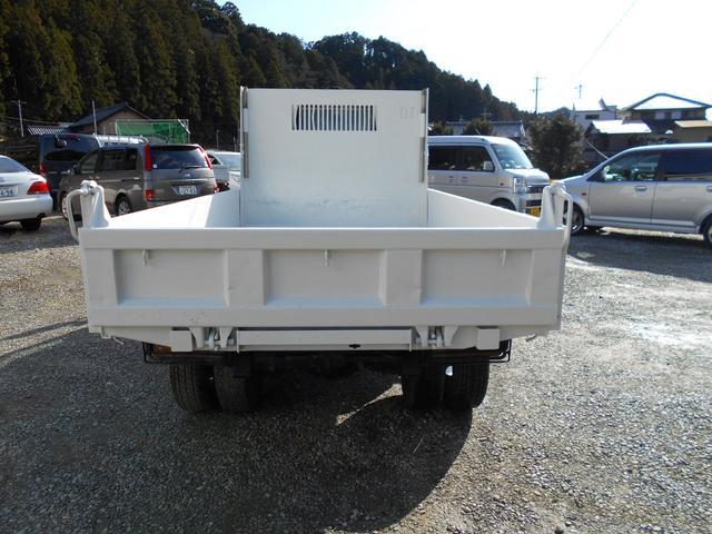 「マツダ」「タイタントラック」「トラック」「静岡県」の中古車13