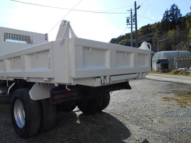 「マツダ」「タイタントラック」「トラック」「静岡県」の中古車14