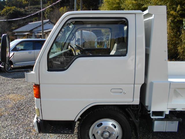 「マツダ」「タイタントラック」「トラック」「静岡県」の中古車19