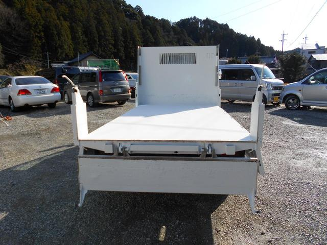 「マツダ」「タイタントラック」「トラック」「静岡県」の中古車21