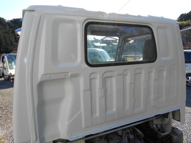 「マツダ」「タイタントラック」「トラック」「静岡県」の中古車35