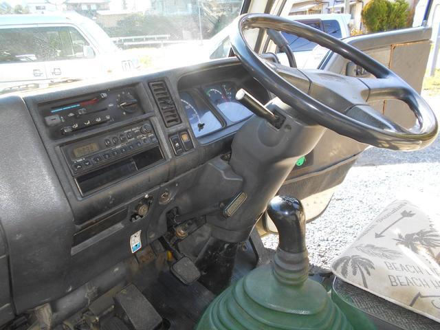 「マツダ」「タイタントラック」「トラック」「静岡県」の中古車42