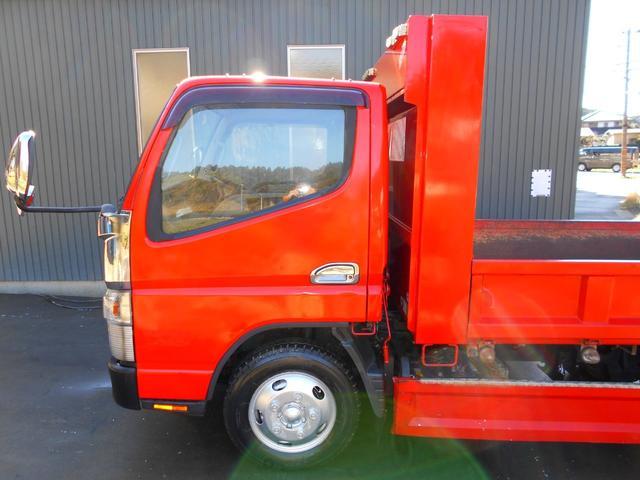 「その他」「キャンター」「トラック」「静岡県」の中古車6