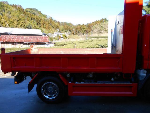 「その他」「キャンター」「トラック」「静岡県」の中古車15