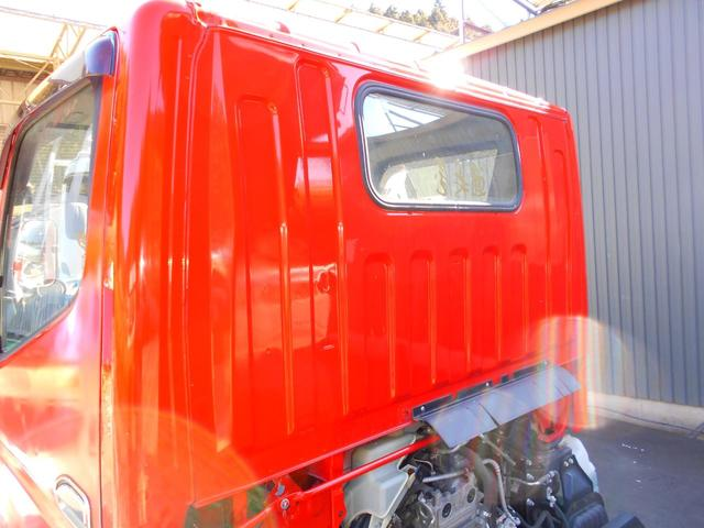 「その他」「キャンター」「トラック」「静岡県」の中古車20