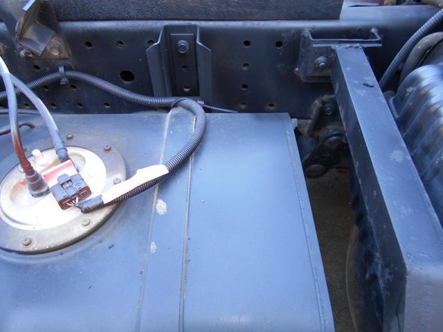 「その他」「キャンター」「トラック」「静岡県」の中古車24