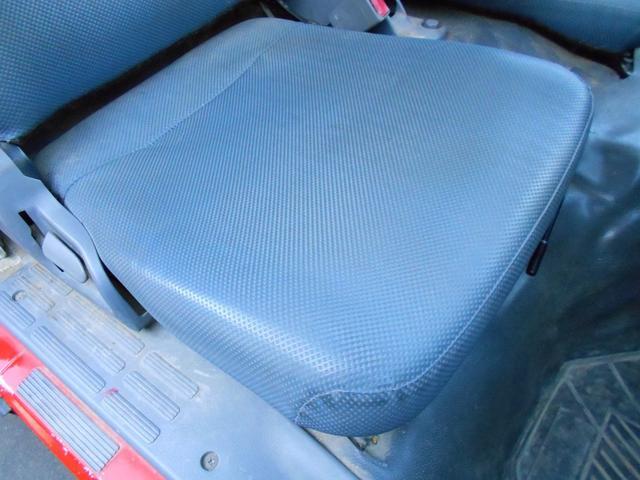 「その他」「キャンター」「トラック」「静岡県」の中古車46