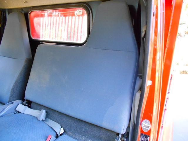 「その他」「キャンター」「トラック」「静岡県」の中古車50