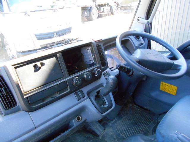 「その他」「キャンター」「トラック」「静岡県」の中古車52