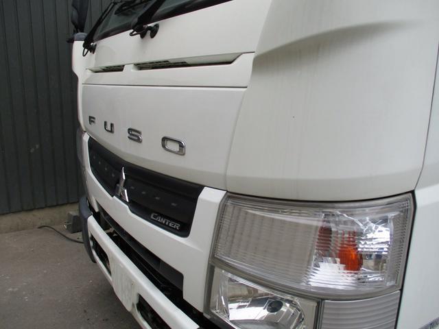 遠方納車格安にて承ります♪ 掲載車両は住所:静岡県掛川市本所609-1(東山口簡易郵便局さんすじむかい)の展示場にあります。 その他トラック多数掲載中 在庫一覧からご覧下さい♪