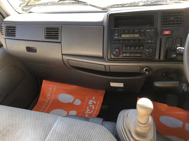 「マツダ」「タイタントラック」「トラック」「静岡県」の中古車20
